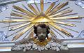 3793 Bazylika w Bardzie Śląskim. Foto Barbara Maliszewska.jpg
