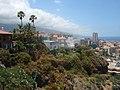 38400 Puerto de la Cruz, Santa Cruz de Tenerife, Spain - panoramio (197).jpg