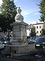 38544 Fontaines Mairie 1.jpg