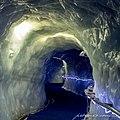3920 Zermatt, Switzerland - panoramio (24).jpg