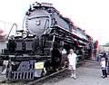 3D-10-02-08-0006a WD0FOY & UP3985 (2908150955).jpg