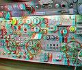 3D IMG 7272c1 (50577405032).jpg
