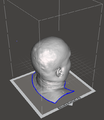 3D print area 094930.png