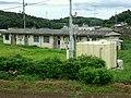 3 Chome Hirata, Iwakuni-shi, Yamaguchi-ken 741-0072, Japan - panoramio (3).jpg