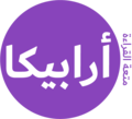 3rabica-logo.png