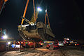 3rd Infantry Division tanks arrive in Latvia 150310-A-KG432-289.jpg