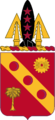 3rd Ordnance Battalion COA.png