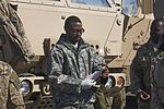 40th CAB and 366th Chemical Co. train for CBRN attack 160209-Z-JK353-001.jpg