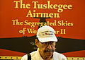 40th Tuskegee Airmen Convention 110804-F-RH756-307.jpg