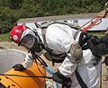 440th Chemical Company search and extraction 140803-A-HD862-016.jpg