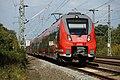 442 758 Köln-Vingst 2015-10-03.JPG