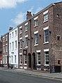 45-51 Seel Street, Liverpool (geograph 2872816).jpg