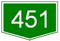 451-es főút.png