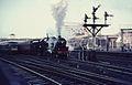 45420 Sheffield Midland.jpg