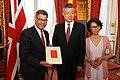 45 years of UK-China ambassadorial relations (32882421224).jpg