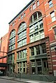 46-50 Wooster Street.jpg