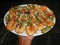4690Common houseflies and delicacies Bulacan foods 41.jpg