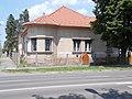 48-as Ifjúság Straße 20, 2021 Kaposvár.jpg