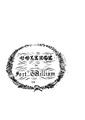 4990010196877 - Bohudarshon, Halder,Neelratna, 160p, LANGUAGE. LINGUISTICS. LITERATURE, bengali (1826).pdf