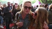 File:4JIM - Festival-item - Gaypride - vrijgezellenfeest.webm