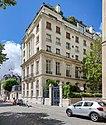 4 rue Fabert Paris.jpg
