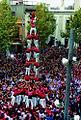 4d9f c Castellers de Barcelona.jpg