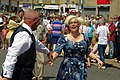 5.6.16 Brighouse 1940s Day 159 (27448625651).jpg