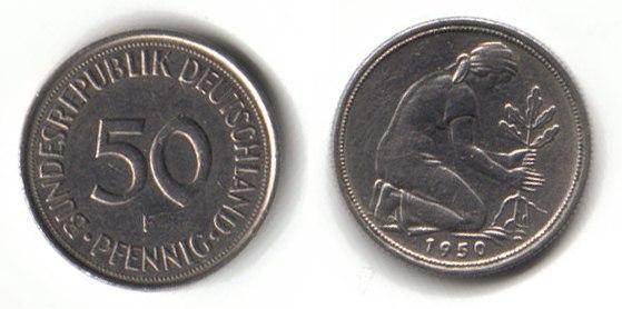 50-PF-Coin-German