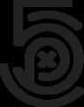 500px logo dark.png