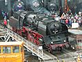 50 3501 Dampflokfest-Dresden.JPG