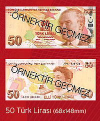 Turkisk lira kurs forex