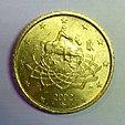 50 cent Italia.jpg