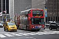 50th St 6th Av td 09 - Rockefeller Center.jpg