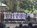 51Sripalee College.jpg