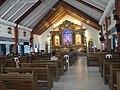 521Santa Monica, Lubao, Pampanga Chapel 44.jpg