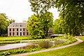 526329 Oud Amelisweerd Bunnik Utrecht-013 Park.jpg