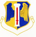 52 Combat Support Grup emblem.png
