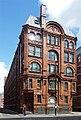 53-55 Dale Street, Manchester.jpg