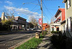5300 block of Main Street.JPG