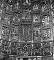 539px-Retablo catedral Toledo.jpg
