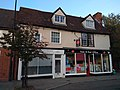 53 and 55 Fore Street - Ipswich.jpg