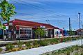 5600 West TRAX station.jpg