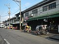 5609Malabon Heritage City Proper 19.jpg