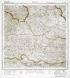 100px 58 b 11 malabar district %281913%29