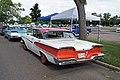 58 Edsel Pacer (9133065137).jpg