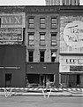 58 Monroe Avenue Detroit MI.jpg