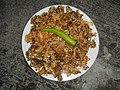 5941Foods cuisine of Bulacan 31.jpg