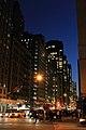 59th Street , New York City - panoramio (1).jpg