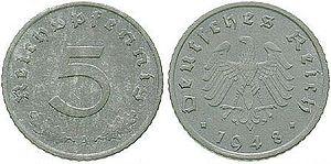 Оккупационные монеты германии 1916 года рублевъ монеты