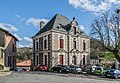 5 Place Maruejouls in Aubin.jpg